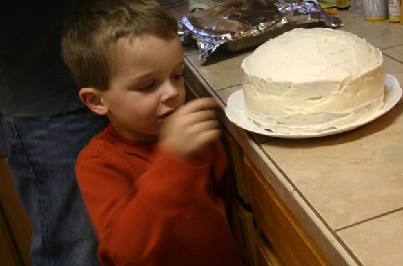 davey-and-cake