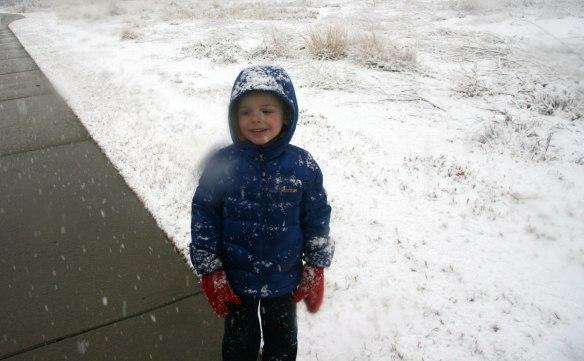 davey-snow-
