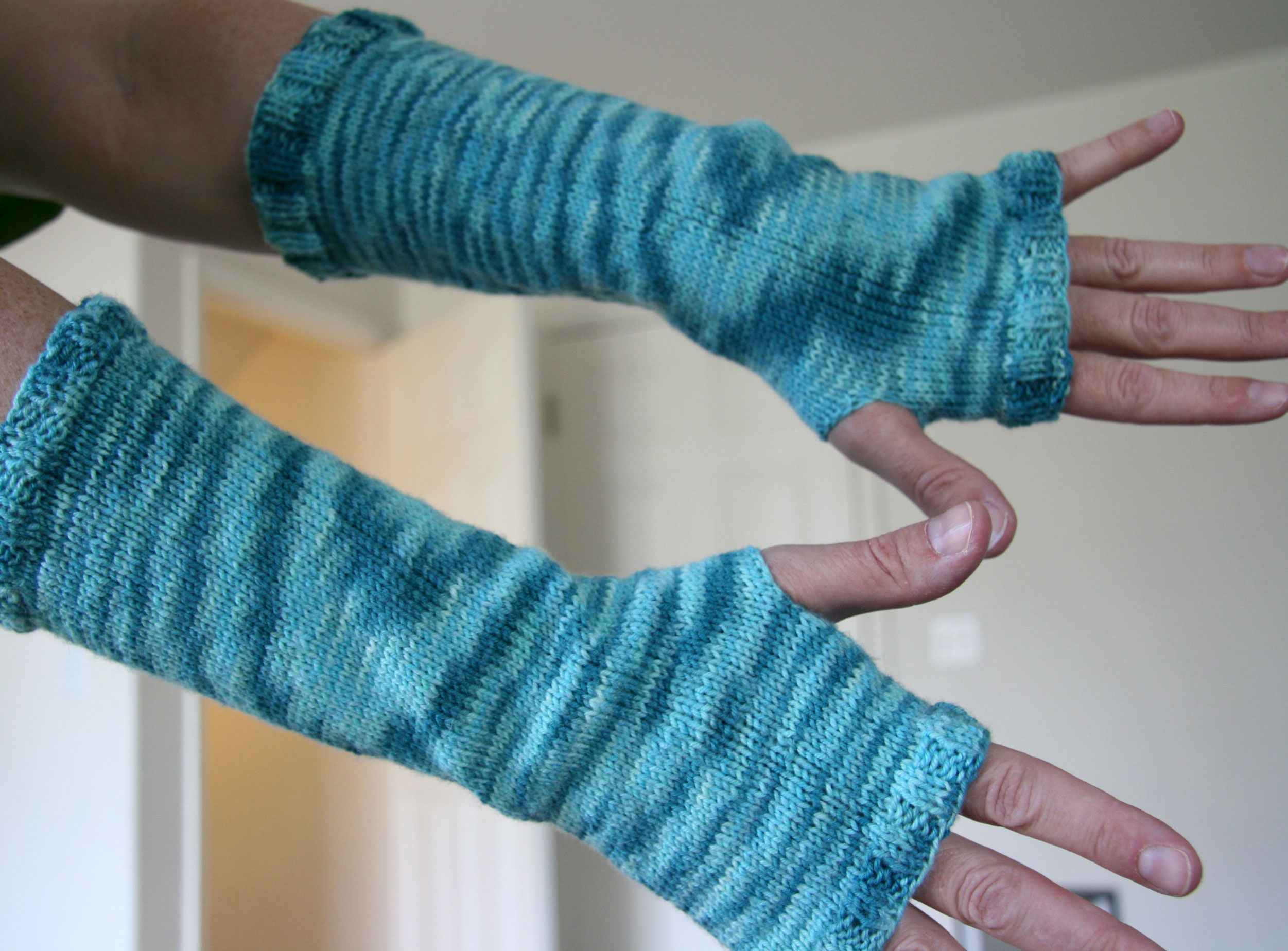 Arm Warmers, Socks and Pre-k | Cpeezers