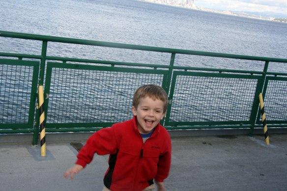 davey-ferry-back