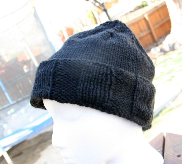david-black-hat