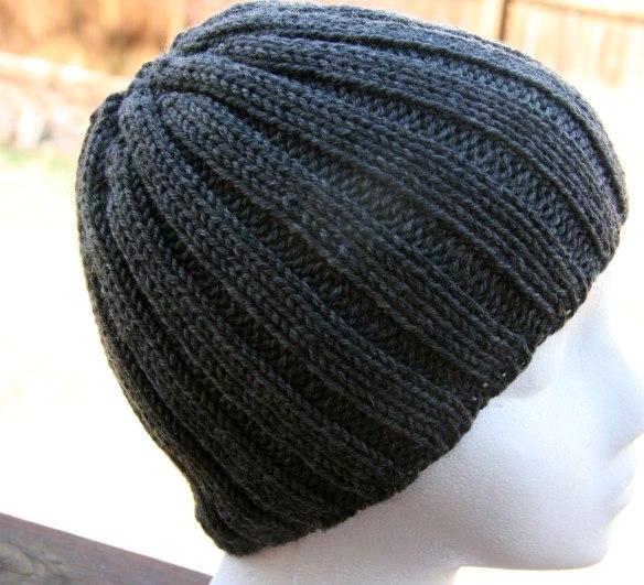 david-hat-2