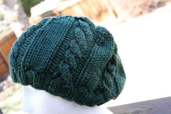 green-hat-2