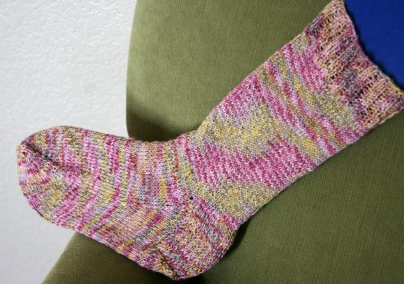socks-tofutsie