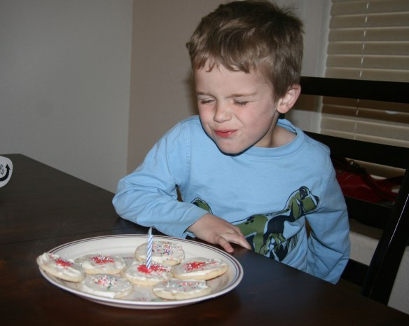 blowing-out-candle