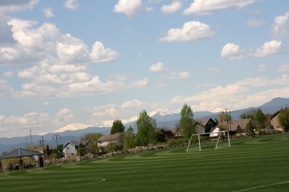 picnic-view
