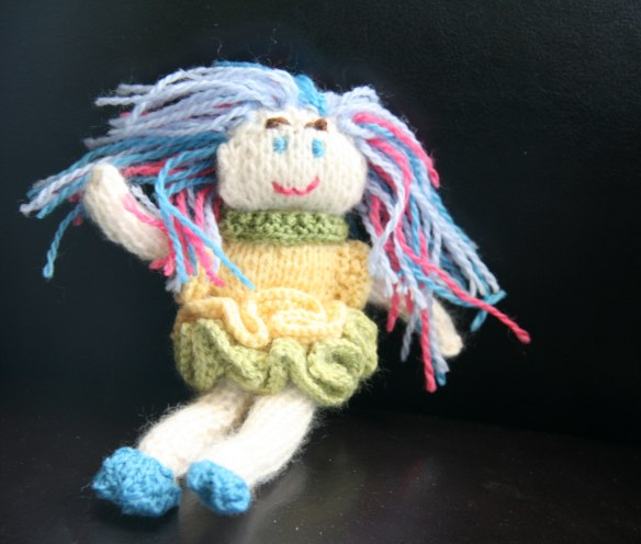 vintage-doll-1