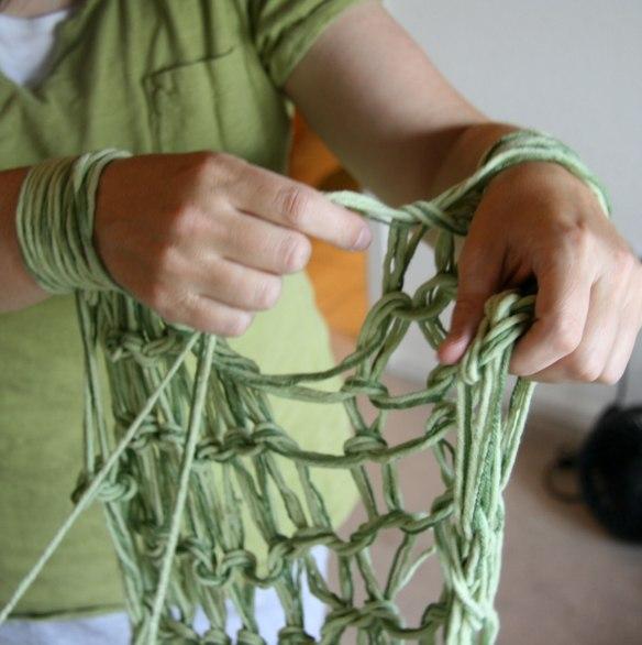 arm-knit-arm-2