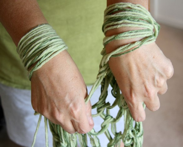 arm-knit-arms