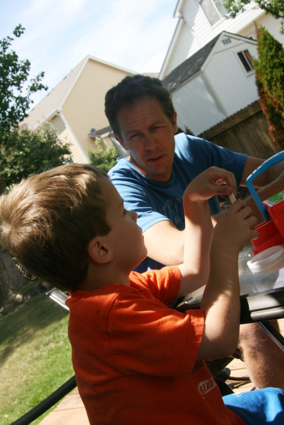 fathers-day-playdoh