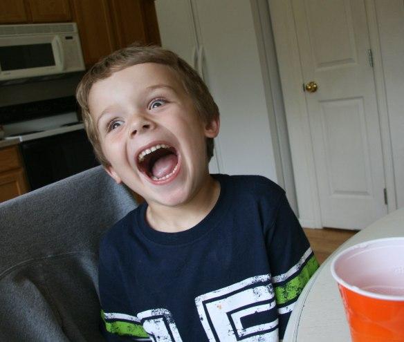 goofy-kid