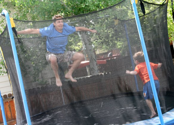 trampoline-fathers-day