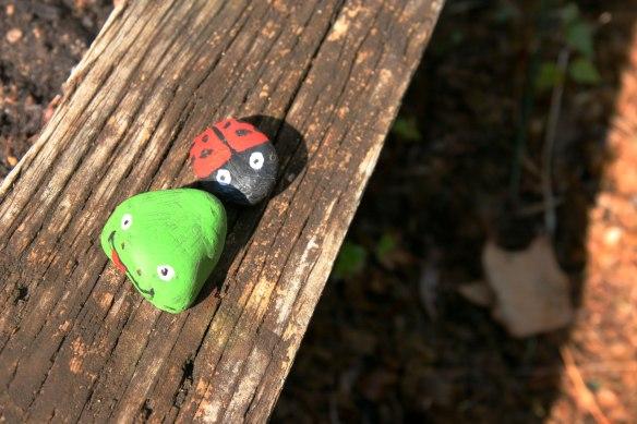 ladybug-and-frog