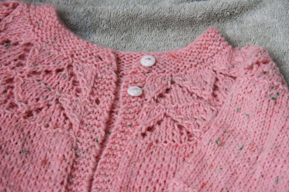 pink-sweater-1