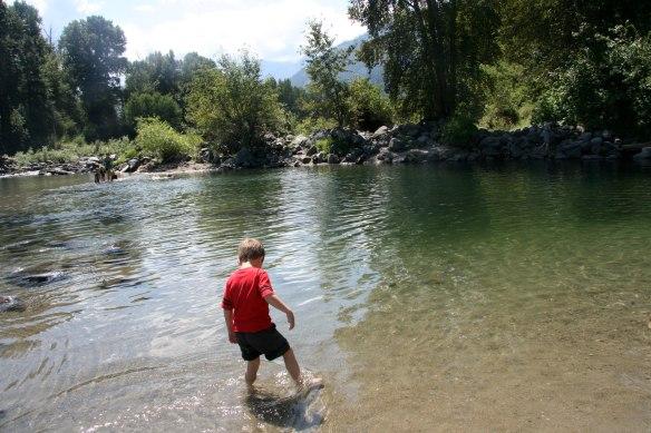 wenatchee-pool