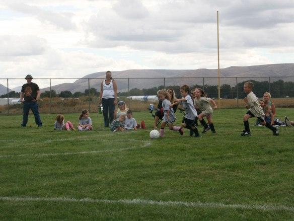 davey-soccer-2