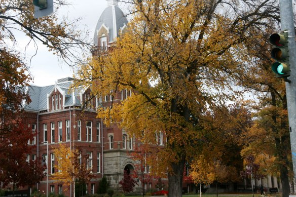 campus-fall