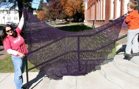 city-hall-shawl