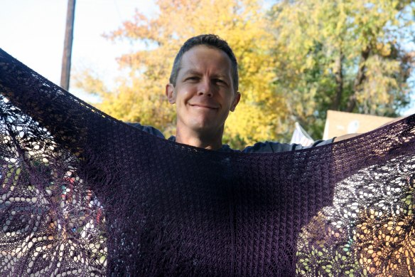 david-and-shawl