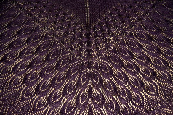 details-shawl