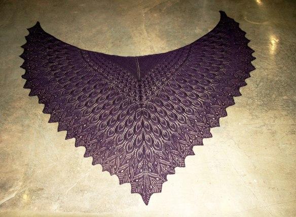 shawl-27th