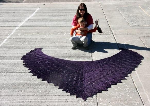 shawl-concrete-1-w-davey