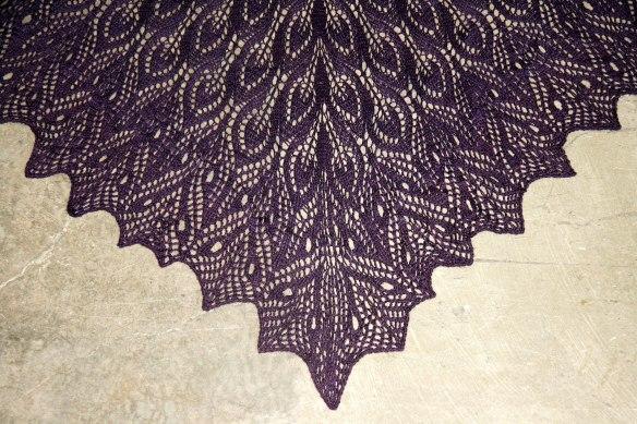 shawl-detail-tip