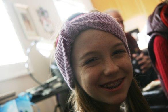 mikayla-headband