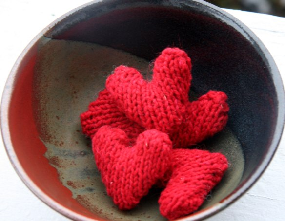 hearts-in-a-bowl
