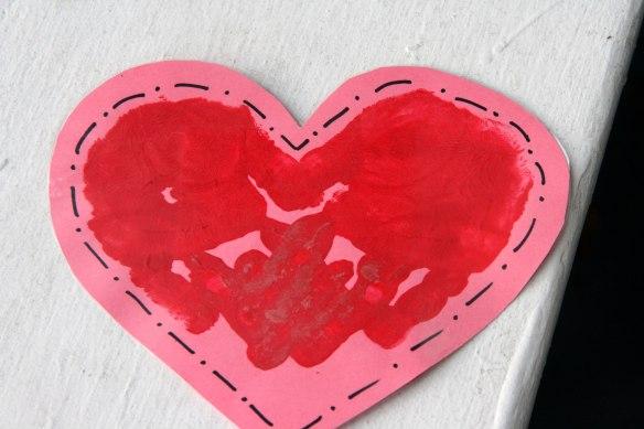 little-hands-valentine