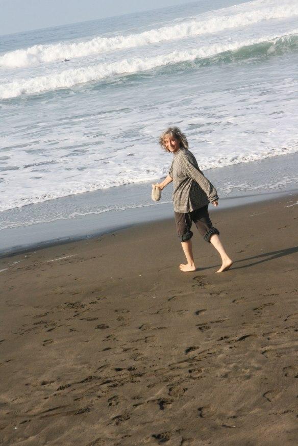 oma-beach