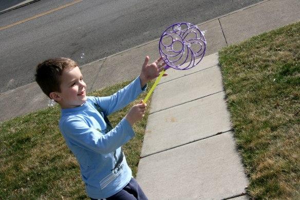 bubble-wand-2