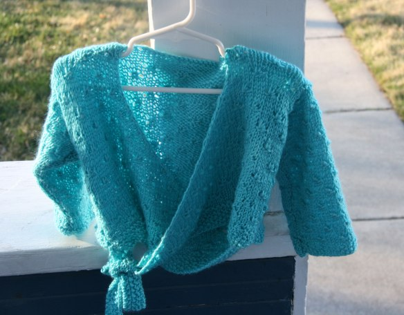 lila-cross-sweater