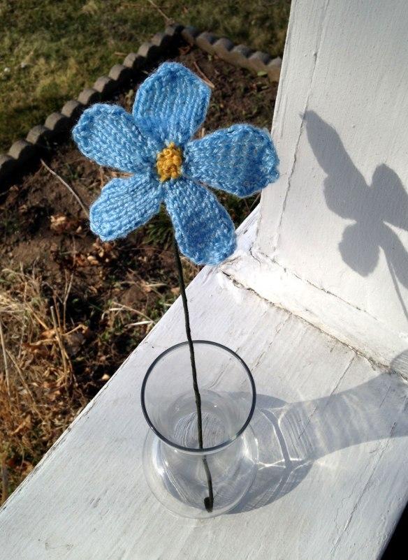 wired-flower