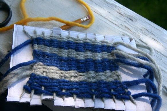 weavingcp