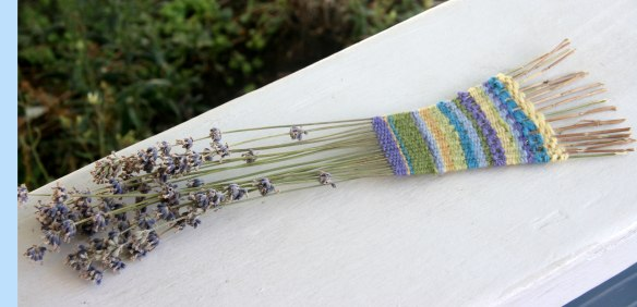 lav-weave-11