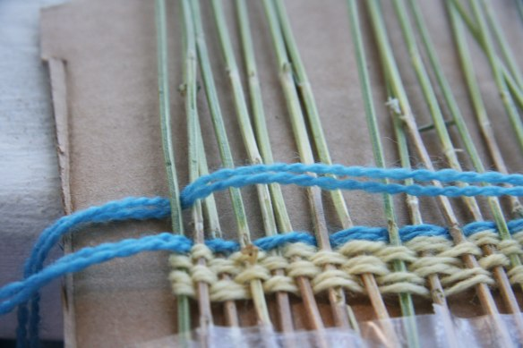 lav-weave-5