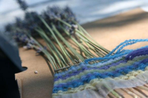lav-weave-8