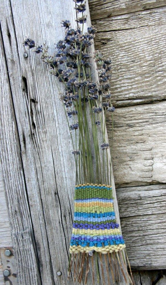 lav-weave-9