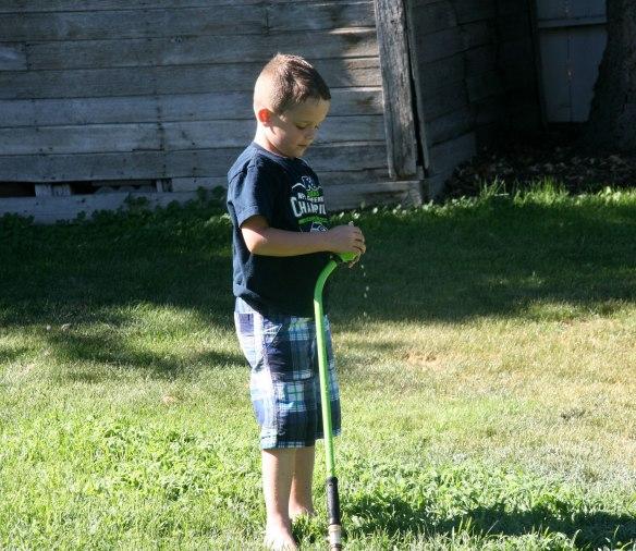 littleboy2