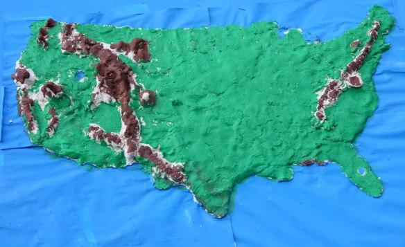 salt-map-6