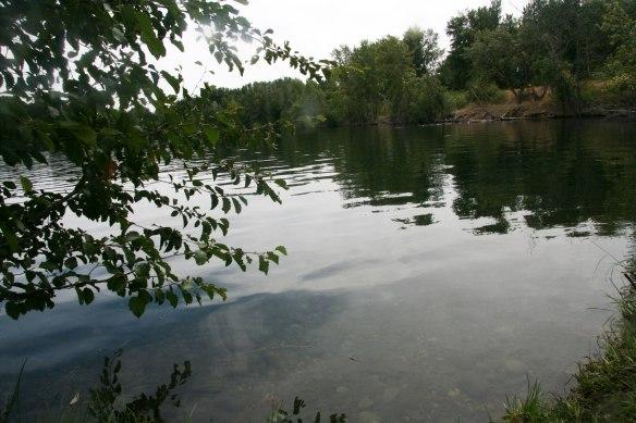 sunday-lake-2
