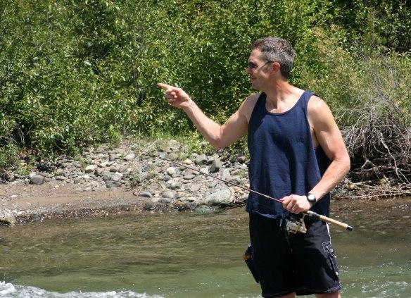 teanway-going-fishing