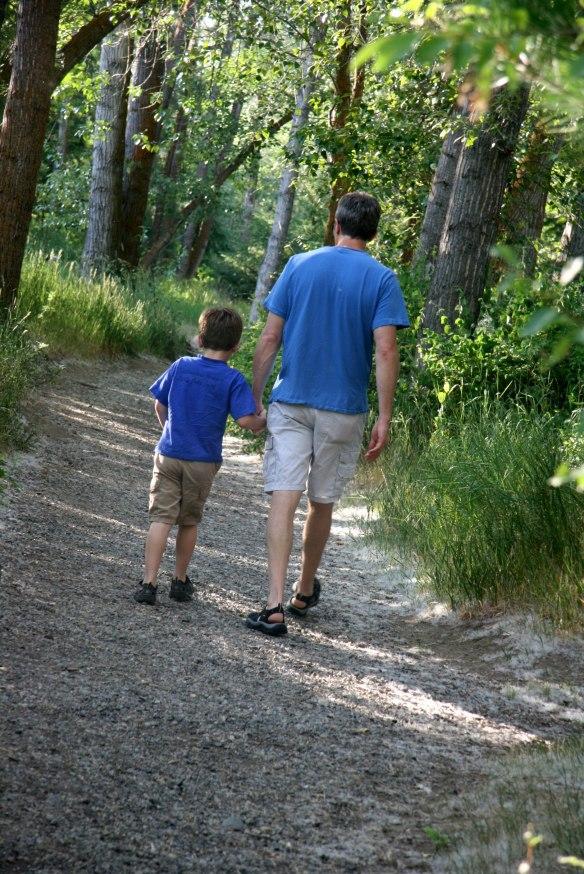 yakima-walk