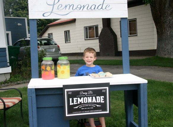 lemonade-stand-5
