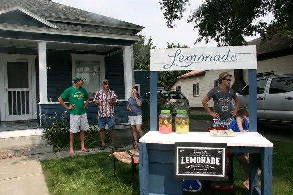 lemonade-stand-6