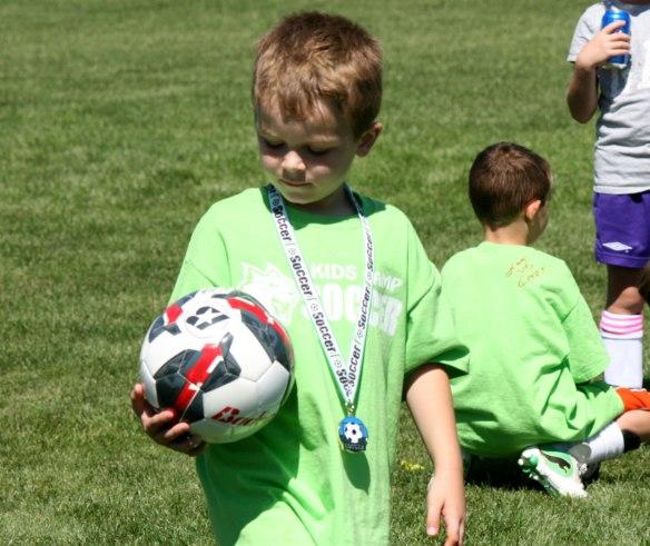 soccer-camp-3