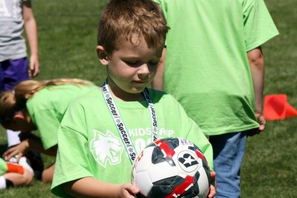 soccer-camp-4
