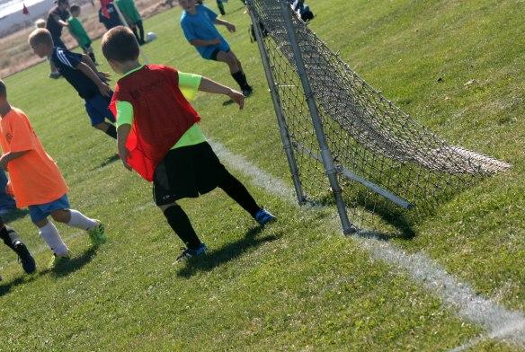 soccer-2014-goalie-stance