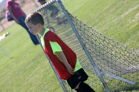 soccer-2014-goalie